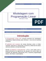 Aula5-cp21i-reduzido.pdf
