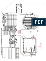 14122-VD-U1-UTL-DWG-AYCQ0001-028.pdf