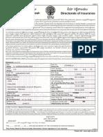 APGLI Policy Bond (16)