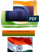 Fundamental Rights and Duties.ppt
