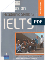 ORC Focus on IELTS Edition.pdf