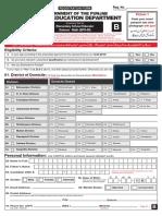 (Form%20B)%20ESE%20(Sci-Math).pdf