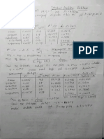 PR OP 2 Treybal Problem Distilasi.pdf