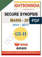 GS-II-3