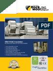 Srwf Hvac Catalogue