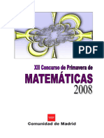 libro-2008