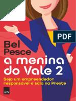 Livro-A-Menina-do-Vale-2.pdf