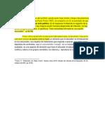 Diplomatura1.6.Pedagogía Crítica