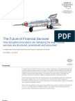 WEF_The_future__of_financial_services.pdf