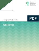 2.-Objetivos.pdf