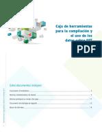 SST 2017.pdf