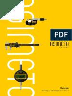 ASIMETO_Katalog_1510-1.pdf
