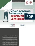 Manual-Para-Realizar-Denuncias-Ambientales-SPDA.pdf