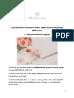 10-secrete-pentru-multiplicarea-veniturilor-si-cresterea-profitului.pdf