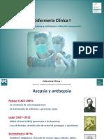 Tema 2.3 Asepsia y antisepsia e infeccion nosocomial.pdf