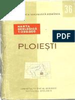 Ploiești - 36.pdf
