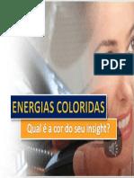 ENERGIAS COLORIDAS.ppsx