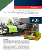 Plastics MoldInjection WP FINAL 7.13.16