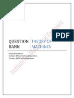question_bank.pdf