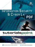Information Security Cyber Law Tutorial.pdf