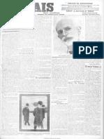 El País (Madrid. 1887). 18-4-1915