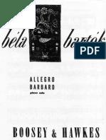 Bartok - Allegro Barbaro (1918).pdf