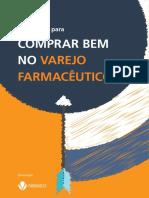 IMP - COMPRAR BEM.pdf