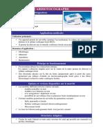 Cardiotocographe.pdf