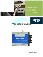 controlador rtu5024.pdf
