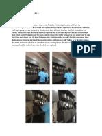 Metering Report (2)