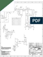 Diagrama Elétrico B5-R.pdf
