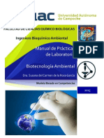 Manual de Prácticas.biotecnologia Ambiental.perfecto