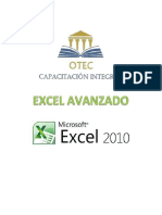 Excel Avanzado.pdf