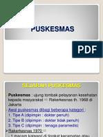 PUSKESMAS_5