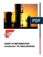 Wp Implement h1 Field Devices Softing