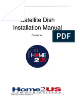 Dish_Mount_Installation_Manual.pdf