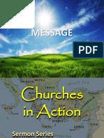 Acts 15.pptx