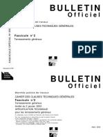 Fascicule 2 - Terrassements généraux.pdf