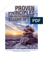 12ProvenPrinciplesForOvercomingTheStormsOfLife.pdf