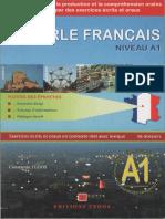 Je Parle Francais A1