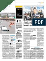 Inundaciones catastrófica2