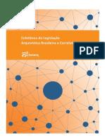 CONARQ Legarquivos Janeiro 2017 PDF