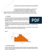 Diagramas Para Análisis de Datos 2