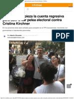 Randazzo empieza la cuenta regresiva para salir a dar pelea electoral contra Cr.pdf