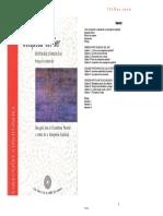 La-tormentosa-búsqueda-del-Ser.pdf