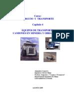 4._Camion.pdf