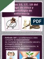 Artículos-16-17-18-del-código.pptx