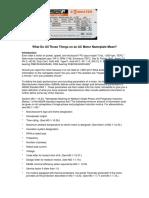 MotorNameplate990519.pdf
