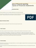 f3 acowtancy.com textf.pdf