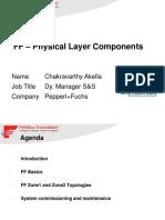 bangalore_july12_3_physical_layer_pf.pdf